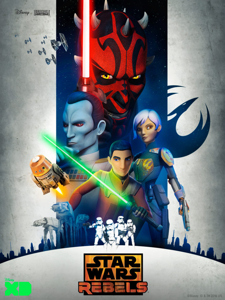 star-wars-rebels-s3-key-art