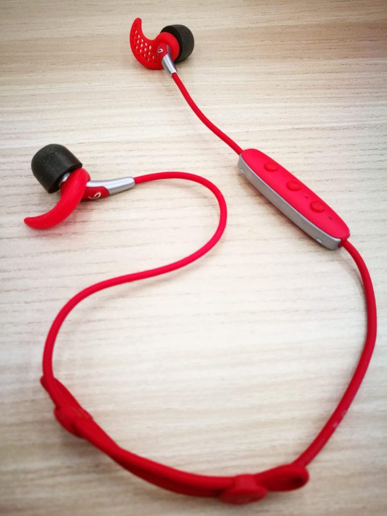 jaybird wireless bluetooth buds manual