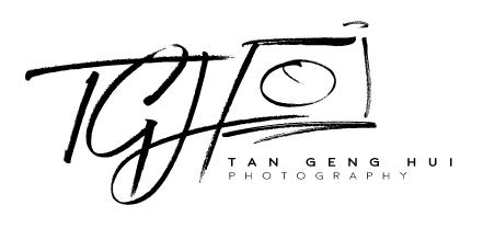 http://www.tghphotography.com/